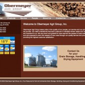 Obermeyer Agri Group